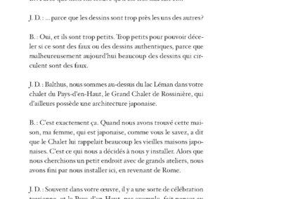 Jean Daive, L'Exclusion (p. 130)