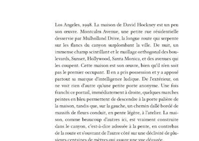 Jean Frémon, L'Écriture des formes (p. 174)