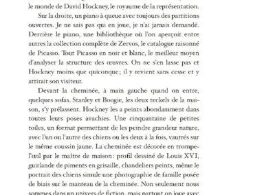 Jean Frémon, L'Écriture des formes (p. 175)