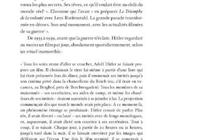 Fabrice Lauterjung, Exercices d'exorcismes (p. 73)