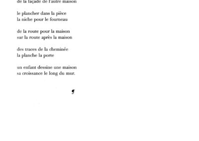 Erik Lindner, Terrain (p. 37)